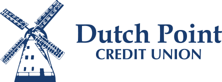 Dutch Point Credit Union, Inc. Middletown