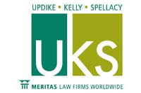 Updike, Kelly & Spellacy Middletown