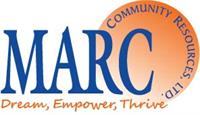 MARC Community Resources