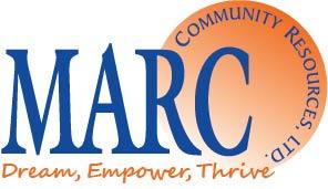 MARC Community Resources