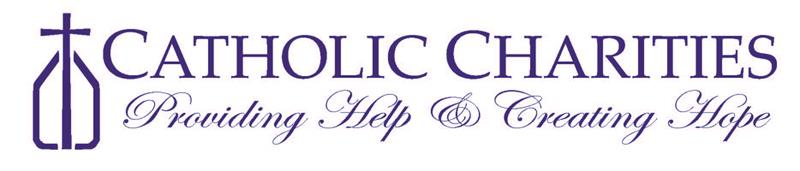 Catholic Charities Diocese of Norwich, Inc.