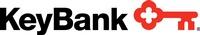 KeyBank N.A. Hartford