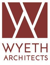 Wyeth Architects LLC