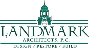 LandmarkArchitects