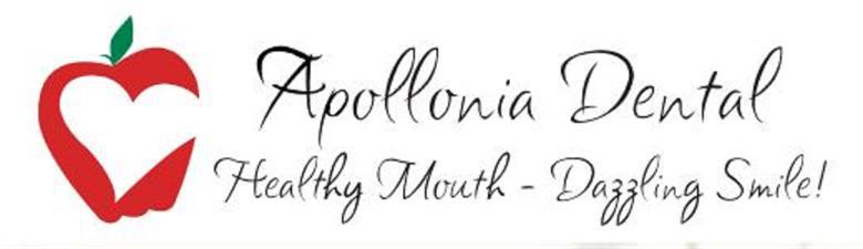 Apollonia Dental