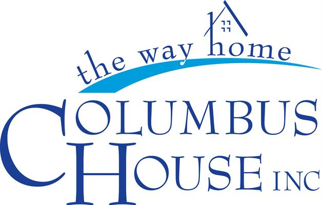 Columbus House, Inc. New Haven