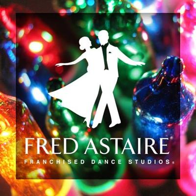 Fred Astaire Dance Studios of Middletown