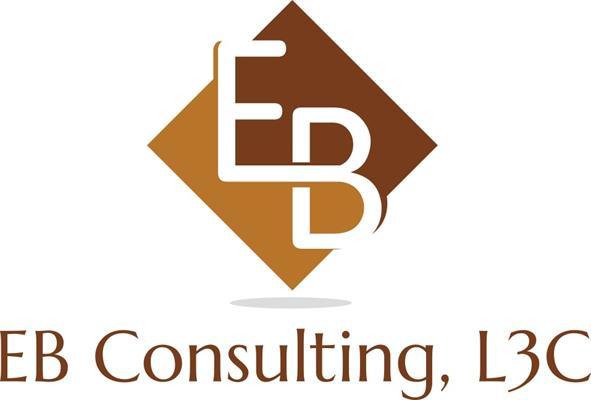EB Consulting, L3C