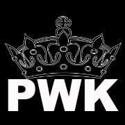 The Powerwashing Kings