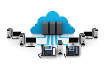 Gallery Image VoIP_Cloud.jpg