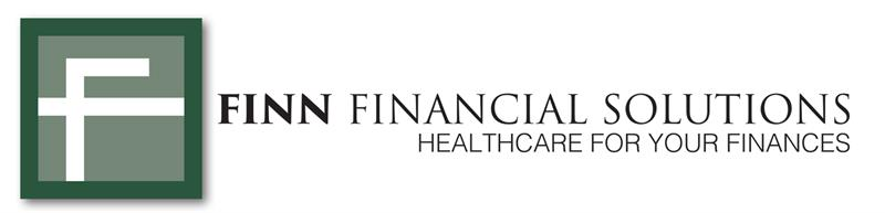 Finn Financial Solutions