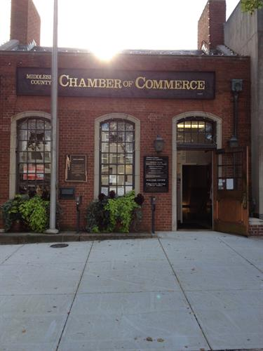 Gallery Image Chamber_Picture-Front.JPG