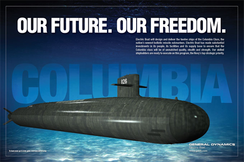 Gallery Image CLB_Our_Future_Our_Freedom.png