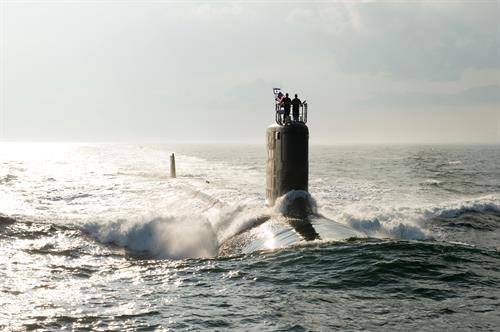 Gallery Image SSN_784_North_Dakota_Bravo_Sea_Trials_1.jpg
