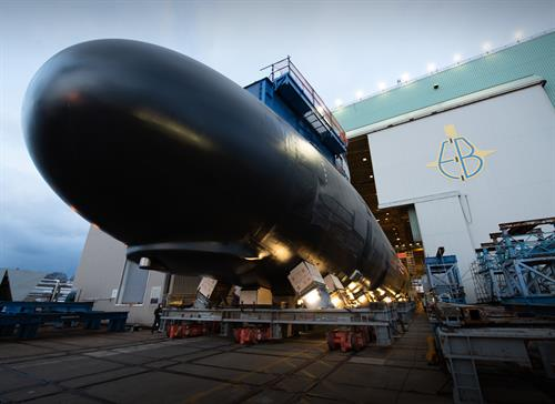 Gallery Image SSN_793_Oregon_Rollout_5.jpg