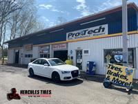 ProTech Automotive, LLC