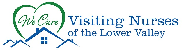 Visiting Nurses of the Lower Valley