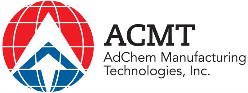 AdChem Manufacturing Technologies Inc.