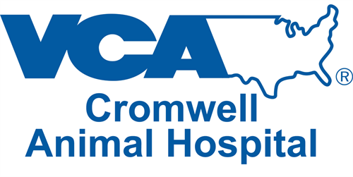 Gallery Image vca_cromwell_vet.png