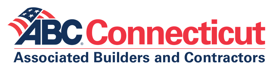 Associated Builders and Contractors - CT Chapter