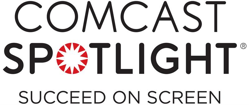 Comcast Spotlight (Middlebury)