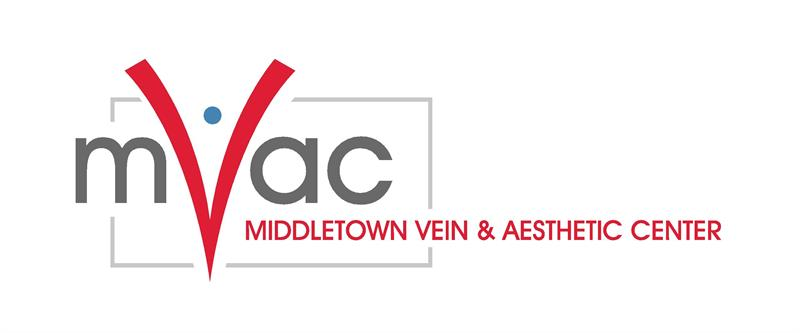 Middletown Vein and Aesthetic Center