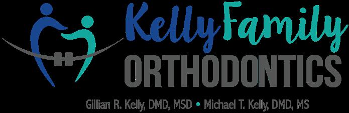 Kelly Family Orthodontics Cromwell