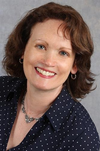Sharon K. Lewis
