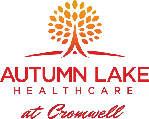 Autumn Lake Health Care at Cromwell