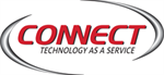 Connect Computer Inc