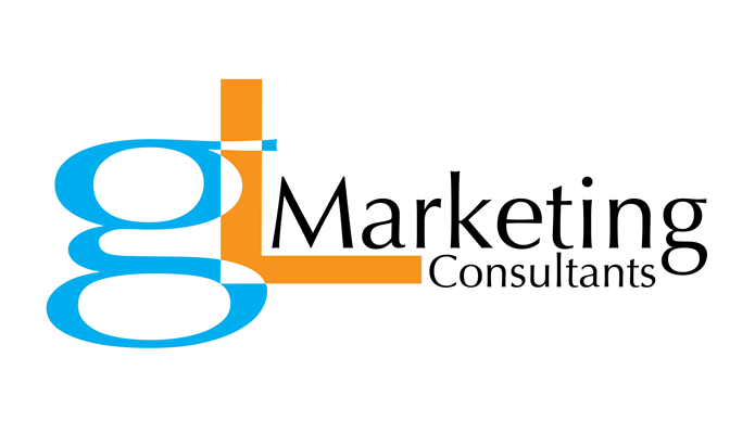 gL Marketing Consultants