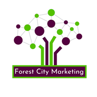 Forest City Marketing
