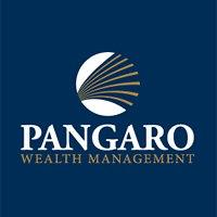 Pangaro Wealth Management