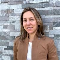 Emily Slotnick, CFM, AICP joins BETA Group, Inc. as Climate Resiliency Manager