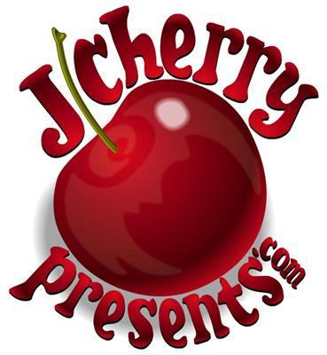 JCherry Foundation INC