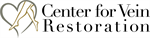 Center for Vein Restoration