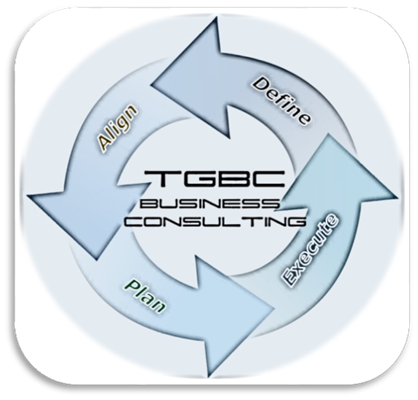 TGBC: T Gezo Business Consulting, LLC