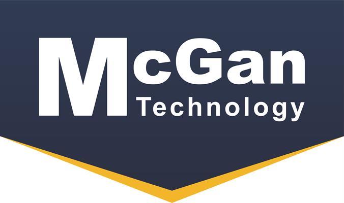 McGan Technology LLC