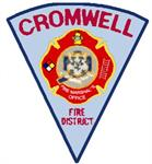Cromwell Fire District