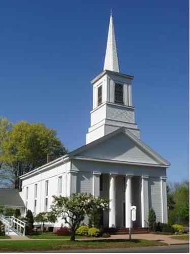 Gallery Image Church_Logo.jpg