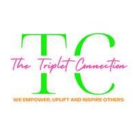 The Triplet Connection, LLC