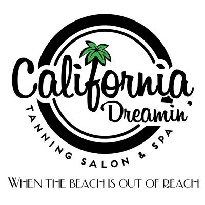 California Dreamin' Tanning Salon And Spa