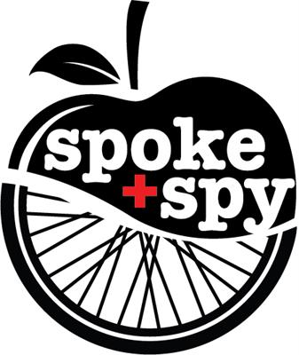 Spoke + Spy Ciderworks