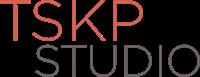 TSKP Studio