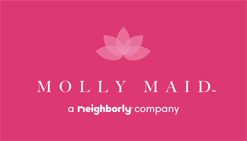 Gallery Image Low_Resolution_Molly_Maid_Logo_-_Pink_on_Pink.png
