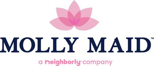 Gallery Image MLY-LO-Standard-Blue-RGB-2019.jpg