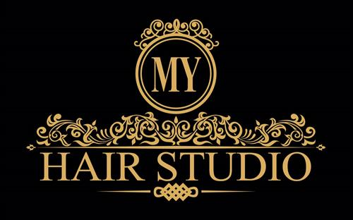 Gallery Image My_Hair_Studio_logo.jpg