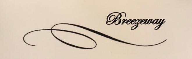 Breezeway Associates