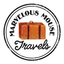 Marvelous Mouse Travels