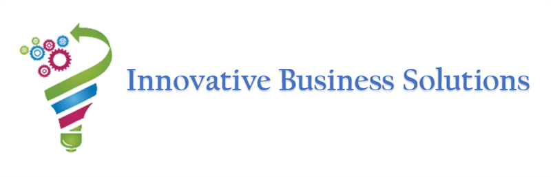 Innovative Business Solutions